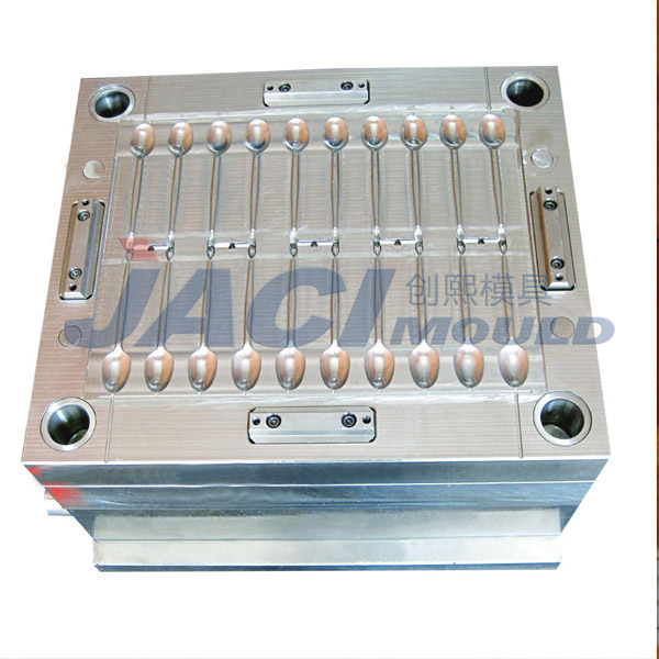 cutlery mould 05