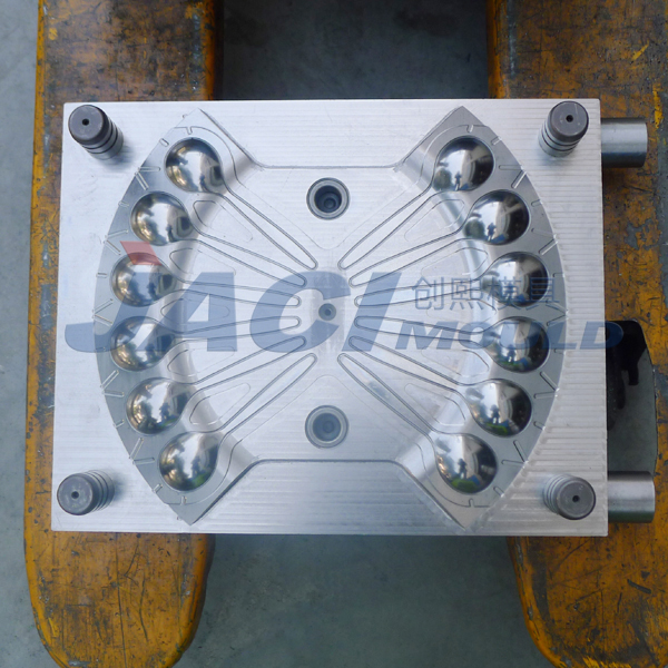 cutlery mould 14